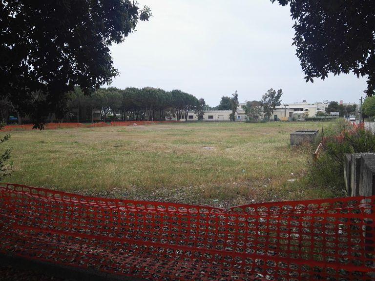 Bonifica terreno Villa Rosa, Camaioni: la risposta è negli atti, non serve scomodare il Ministro