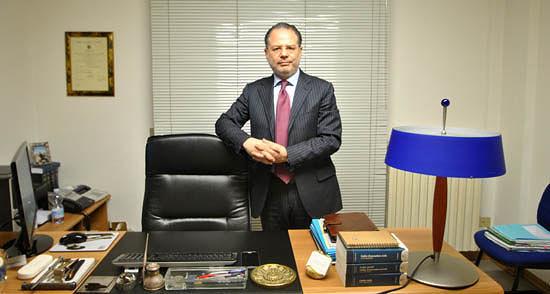 Tortoreto, comune commissariato, Fanini (FI): sindaco sfiduciato senza un perchè