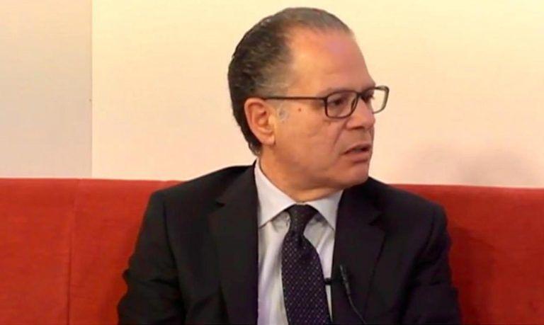 Elezioni Martinsicuro e Tortoreto. Fanini: vittorie frutto del lavoro di squadra