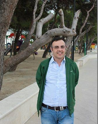 Civeta, Fratelli d'Italia-An: 'È arrivato il momento di fare chiarezza sui costi di gestione'