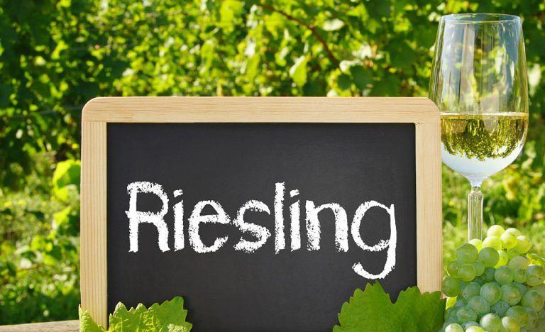 RIESLING: un vitigno autoctono diventato internazionale!