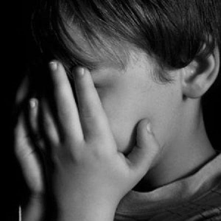 Lanciano, violenza sessuale su un bambino: anziano in manette