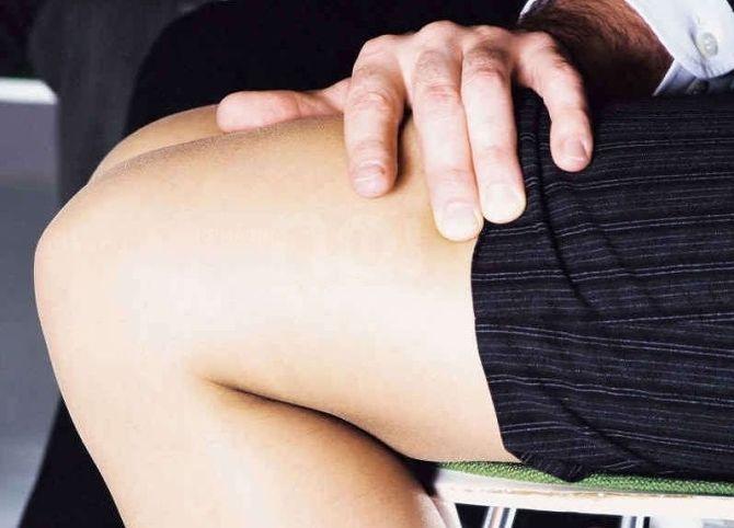 Violenza sessuale sulla disabile minore: due condanne in Val Vibrata