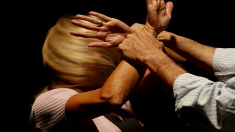 Scoppito, violenza sulle donne: al via corso difesa personale femminile