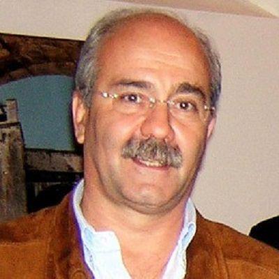 Asl L'Aquila, ok a convenzione col celebre ortopedico Vittorio Calvisi