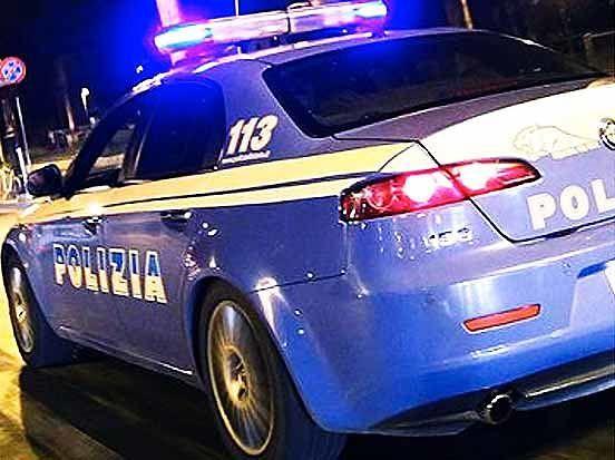 Lite a Pescara Vecchia finisce a colpi di mannaia: grave un giovane