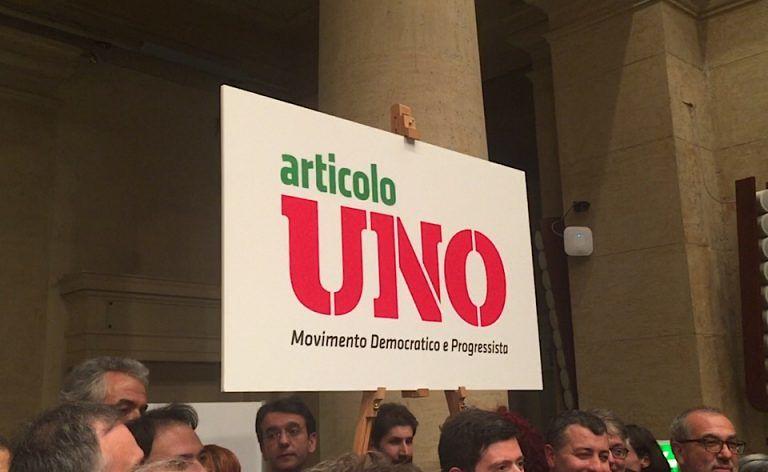 Anche a Castellalto nasce il Movimento Democratico e Progressista