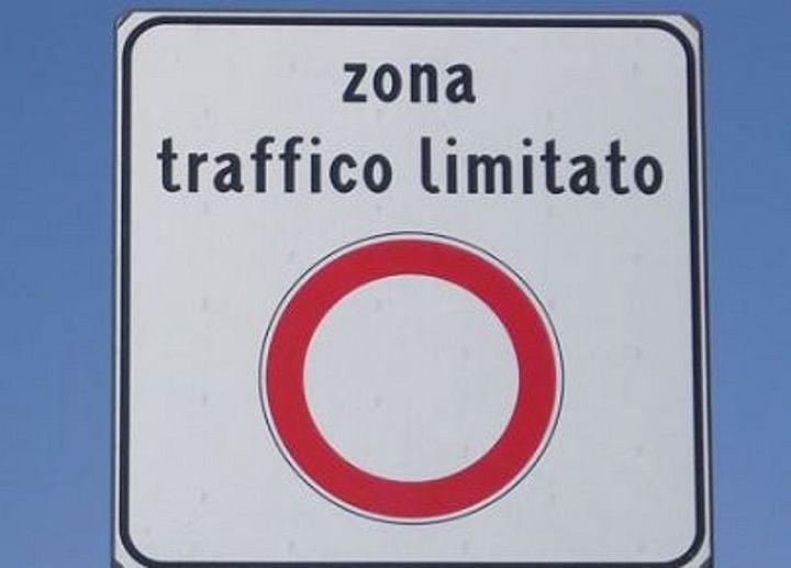 Comune Lanciano, Casapound chiede il rinnovo gratuito dei pass Ztl