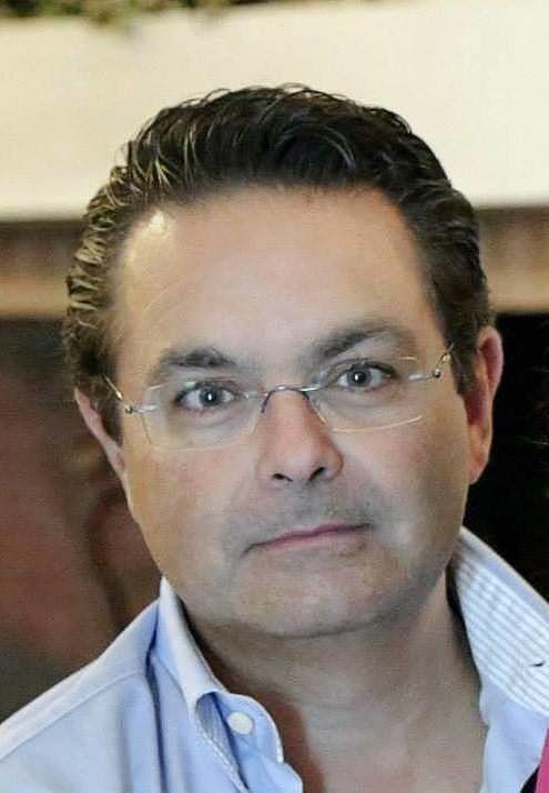 Roseto, Fronte Nazionale chiede trasparenza e legalità