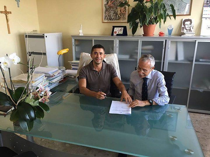Abruzzo, presentato il piano di riordino della rete ospedaliera regionale