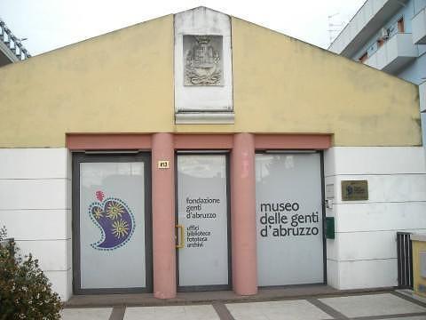 Pescara, la Fondazione Genti d'Abruzzo in attesa delle nomine del nuovo CdA