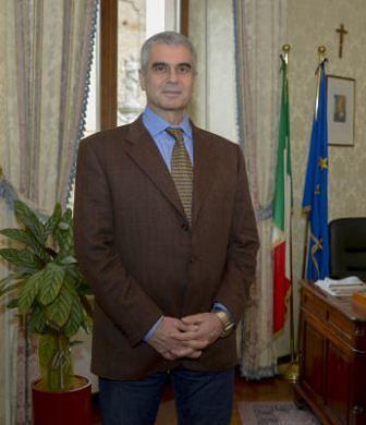 Il Prefetto di Chieti a Fossacesia per parlare di sicurezza e legalità