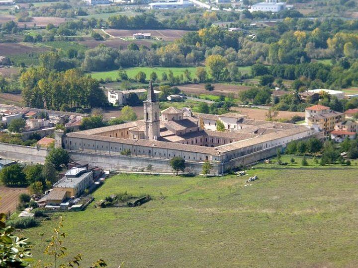 Abruzzo, sedi del Polo Museale tutte aperte e gratuite per il 1°Maggio