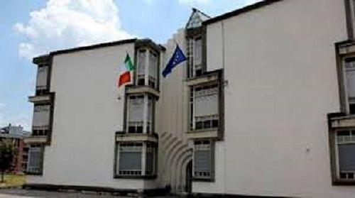 Accademia Belle Arti L'Aquila, Brandizzi: 'No a doppioni in Abruzzo'