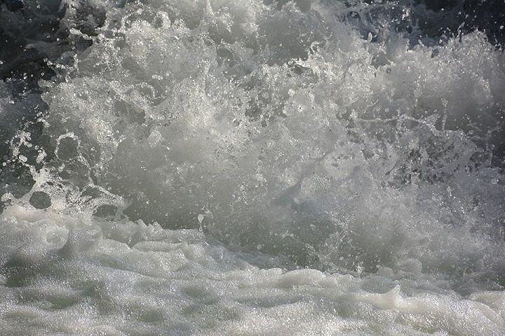 Canistro, gestione ricavi acque minerali: è in corso la stima dei proventi