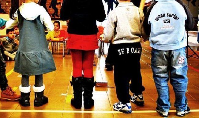 Tutela minori, D'Incecco e Bocchino: 'Depositato Dpl sulle comunicazioni ai minori con genitori separati'