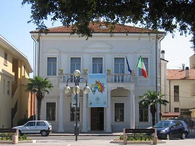 Sicurezza, ad Alba Adriatica il vertice del comitato per l'ordine e la sicurezza