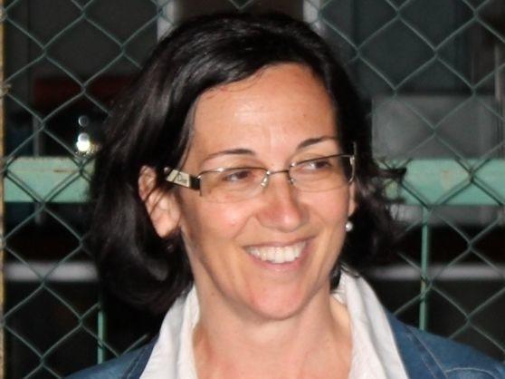 Tortoreto, sindaco dimissionario: ancora lontana soluzione della crisi
