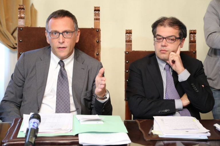 Pescara, bilancio triennale approvato: inizia il riequilibrio del Comune