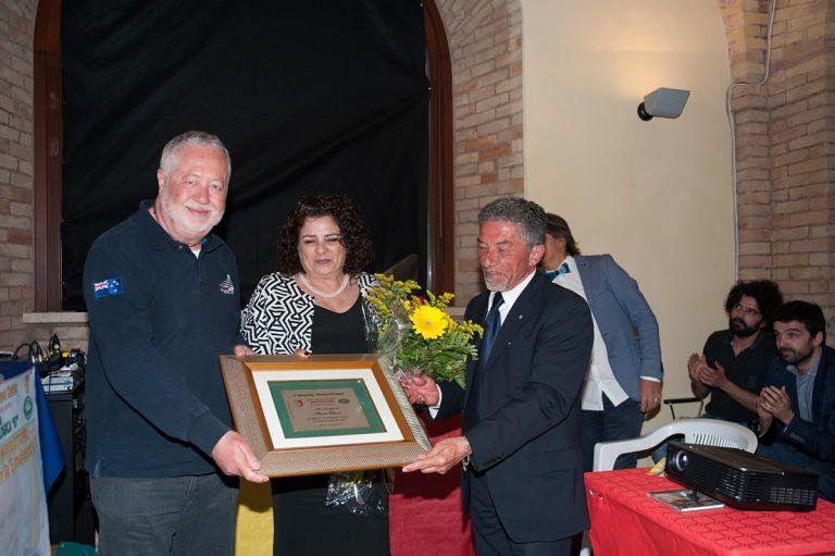 Giulianova, il Memorial Marco Ettorre una grande Festa di Sport