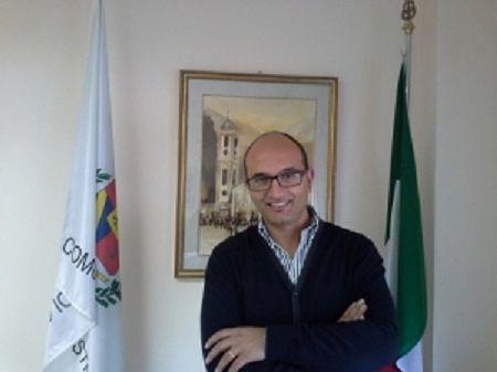 Canistro, il sindaco diffida ancora la Regione su gestione ricavi acque minerali