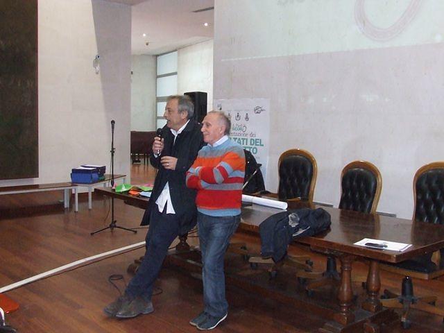 Francavilla, presentati alle scuole i risultati del progetto 'A Piedi Sicuri'