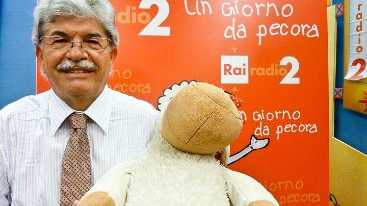 Antonio Razzi: 'La mia proposta per evitare che le auto vadano contromano'