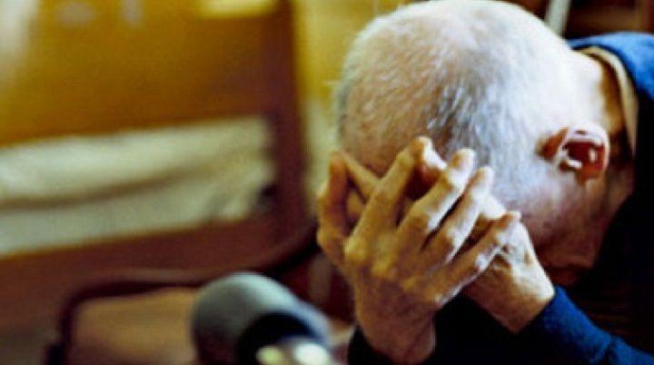 Montesilvano, anziano truffato per mesi da una finta nipote: la pensione finiva in droga