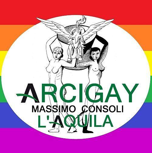 Arcigay L'Aquila sarà alla manifestazione sui diritti civili a Roma