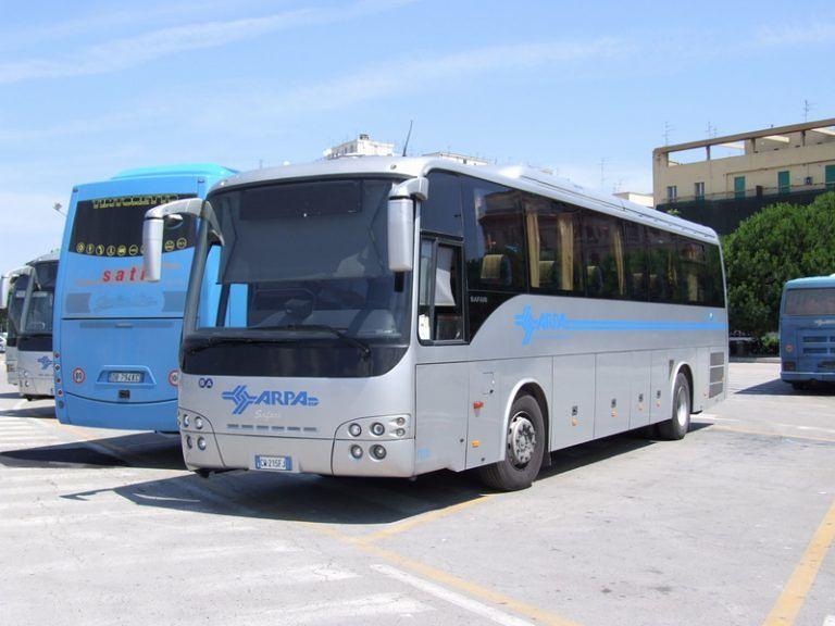 Trasporti, accordo sindacale per Tua: Ugl Abruzzo proclama 4 ore di sciopero