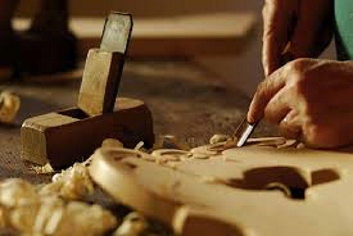 Imprese Abruzzo: diminuite imprese artigiane negli ultimi tre anni