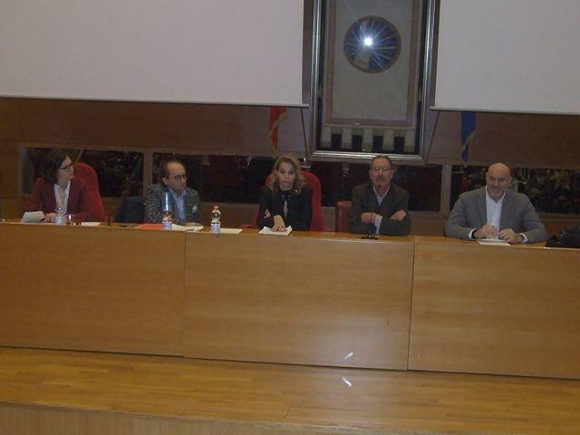 A Chieti Assemblea deliberativa sulla sicurezza urbana