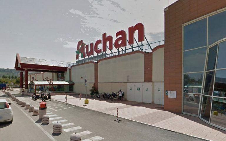 Pescara, Auchan-Conad: 12 lavoratori ancora a rischio