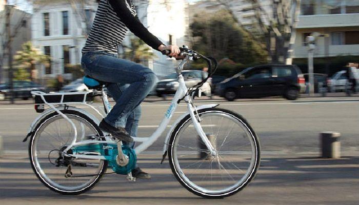 Biciclette e mezzi elettrici: si riapre il bando per ottenere il contributo