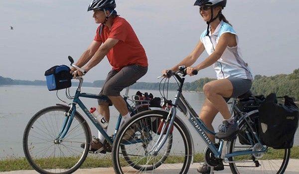 Biciclettica a Roseto: arriva l'appuntamento con le due ruote