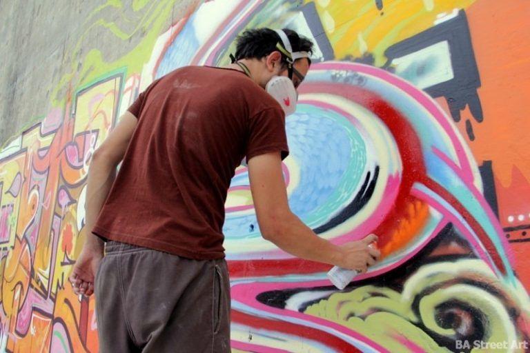 Montesilvano, approvato il regolamento che dà l'ok alla street art