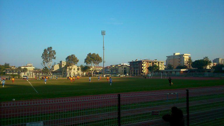 Serie D, la Samb ad Avezzano. Il Giulianova a Matelica in attesa della punta
