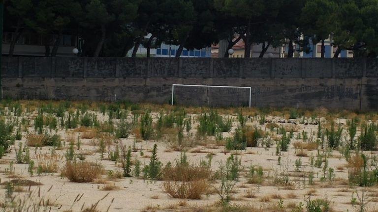 Pescara, parco archeologico al Rampigna: Corrado (M5S) chiede l'accesso agli atti