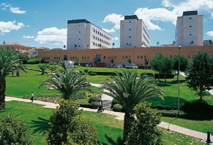 Università Chieti, Covid-19. Stuppia: 'Lockdown necessario, ma scelta è politica'