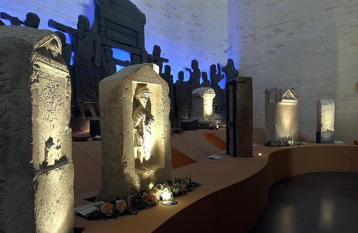 Chieti, Museo La Civitella: la chiusura è temporanea