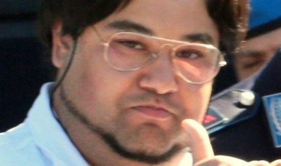 Omicidio Rigante: confermati 30 anni di carcere a Ciarelli