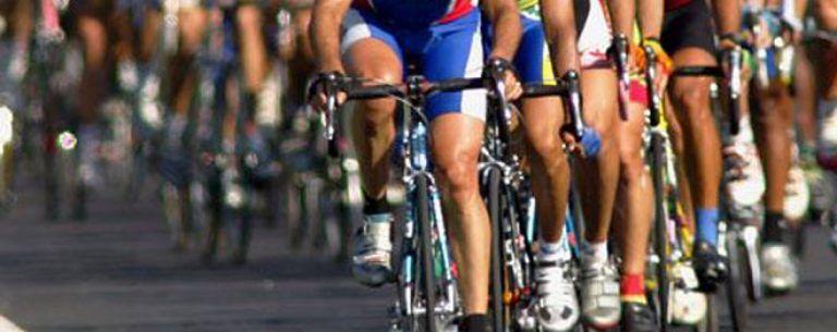 Mondiali di ciclismo: 4 località in corsa. Tre in Italia (c'è Alba Adriatica) e una in Francia