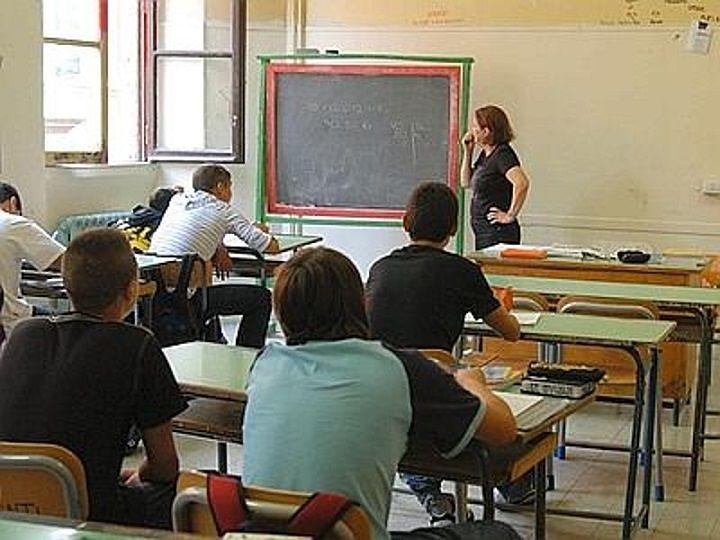 Teramo, dimensionamento scolastico, docenti dell'IIS preoccupati: la lettera