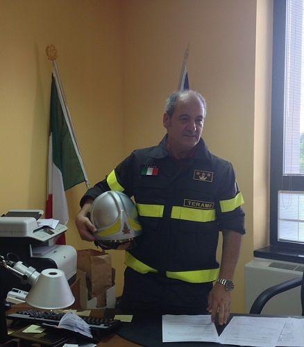 Roseto, giornata informativa su sicurezza antincendio per le attività ricettive
