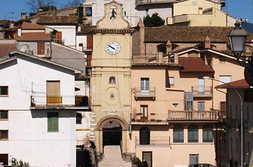 Covid19, le proposte della minoranza per la fase 2 a Basciano