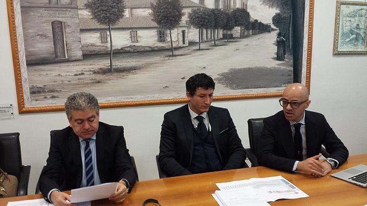 Roseto, Consiglio su project financing: per Abruzzo Civico, Pavone viola normativa