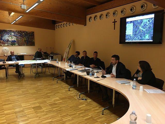 San Giovanni Teatino, convocato il Consiglio Comunale: ecco l'ordine del giorno