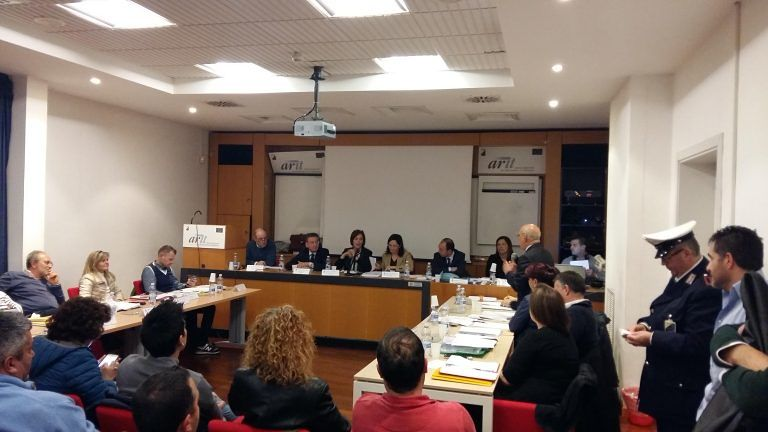 Tortoreto, sindaco dimissionario: convocati due consigli comunali sul bilancio