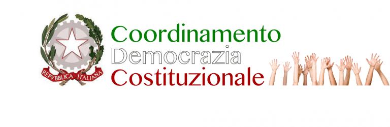 Giulianova, assemblea pubblica per referendum contro legge elettorale