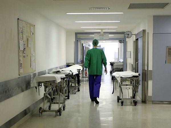 Sanità Abruzzo, nuovo incontro sulla riorganizzazione della rete ospedaliera